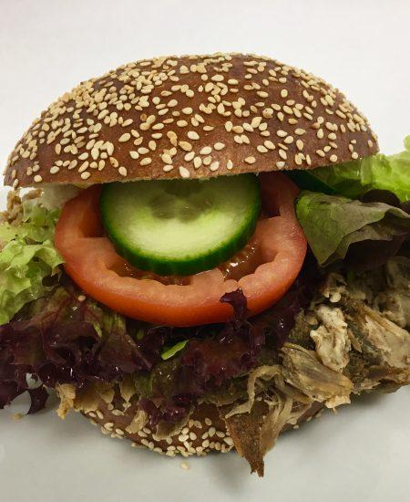 burger bild