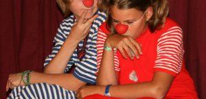 clowns-zirkus-jugendsiedlung