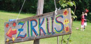zirkus-koenigsdorf