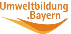 umwbild-logo
