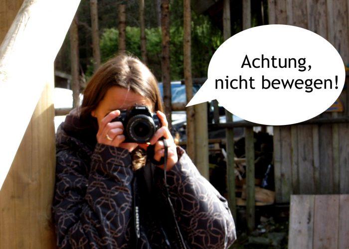 Fotoseminar 2008_1