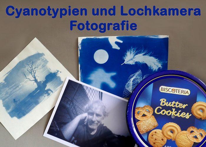 lichtzauberer_spalt-bräutigam