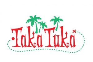 Logo TakaTuka